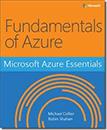 Microsoft Azure Essentials: Fundamentals of Azure