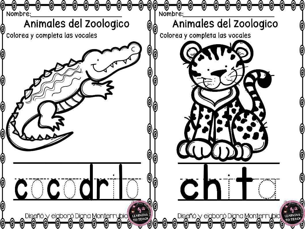 Pin By Monserrat Penaloza On Animales Del Zoologico