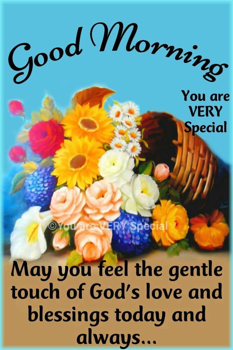 God Is Good Morning Thursday Good Morning Greeting Cards Good Morning Greetings