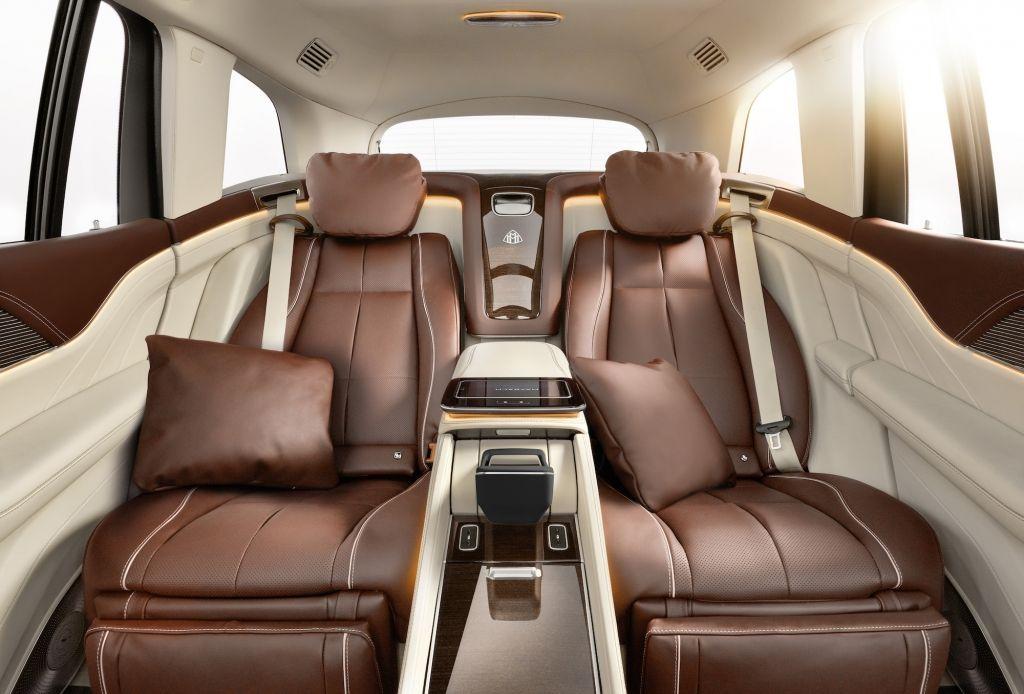 Beautiful Mercedes Maybach Gls 600 Maybach Mercedes Maybach