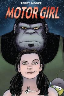 Risultati immagini per girl power fumetti