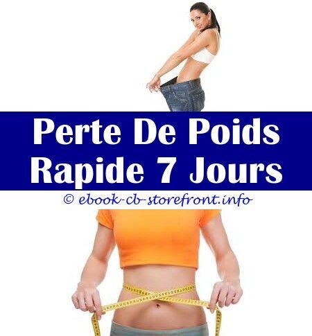 3 Resolute Simple Ideas: Regime Perte De Poids Prise De ...