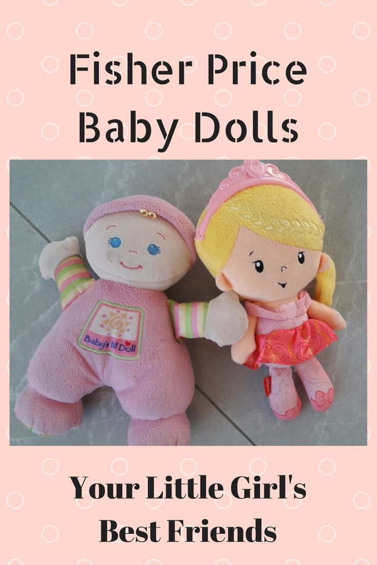 Best Soft Baby Doll Dolls For 1 Year Old 2019 With Images
