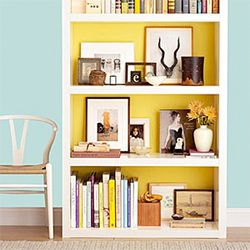 Styling A Bookcase Like Pro 9 Amazing Tips To Get It Done Right In Spanish