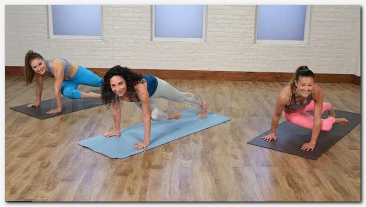 Yoga Club Heated Vinyasa Flow Online Classes Best Exercise Routine For Weight