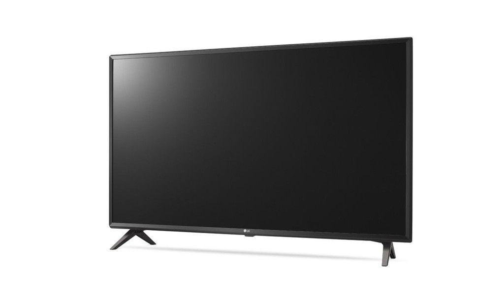 Lg 43uk6300plb Tv Ebay Panel Led Y Smart Tv