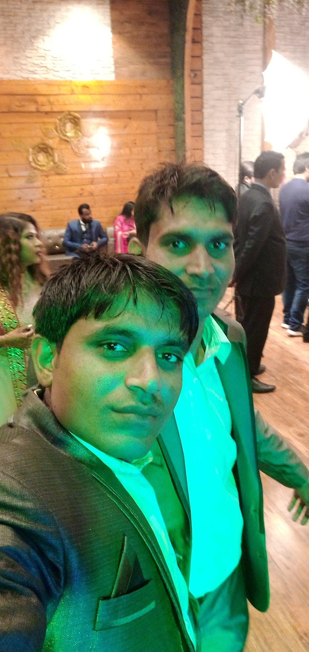 Pin by Mahesh Kumar on Free mp3 music download Free mp3