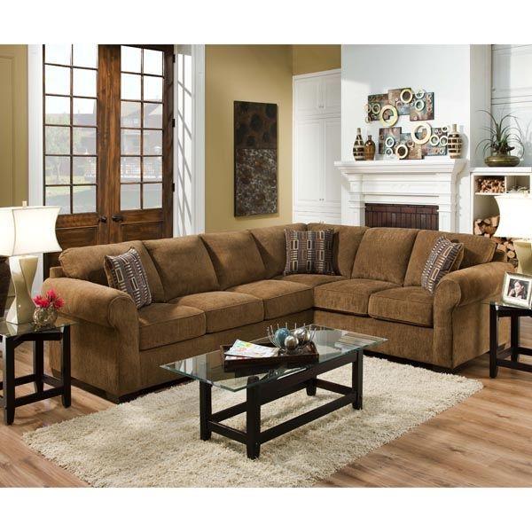 Living Room Sets Philadelphia living room - sectionals - room service 2 piece sleeper sectional