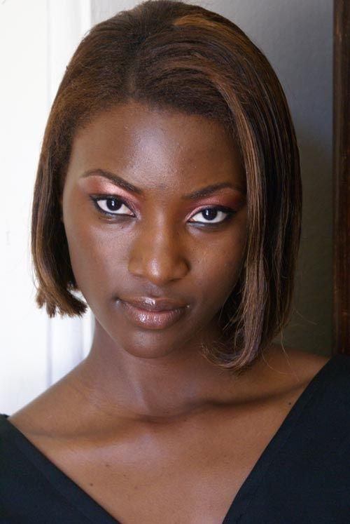 black women pics Women's Magazines in Print and New Media - Google Books Result.