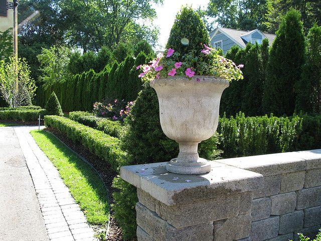 A Vida E Um Jardim!por Depósito Santa Mariah