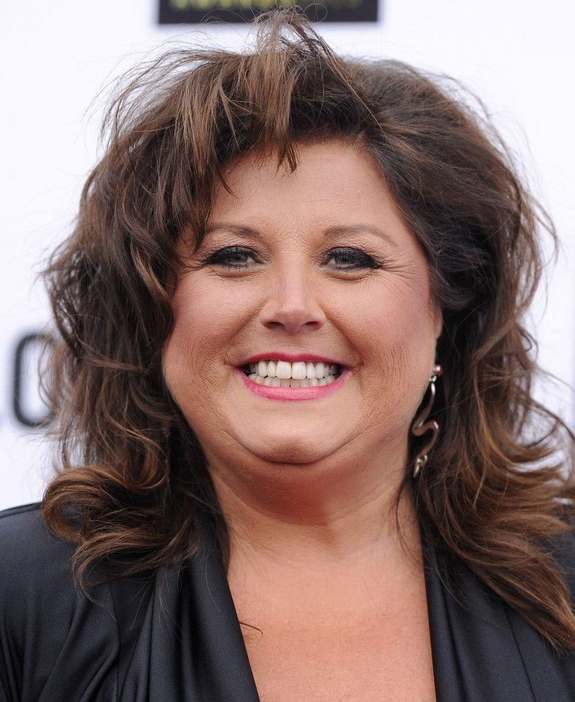abby miller net worthabby miller facebook, abby miller singer, abby miller instagram, abby miller dance, abby miller linkedin, abby miller, abby miller twitter, abby miller marvel, abby miller lawsuit, abby miller weight loss, abby miller actress, abby miller jail, abby miller legal, abby miller dance mom, abby miller net worth, abby miller dance studio, abby miller legal trouble, abby miller going to jail, abby lee miller facebook