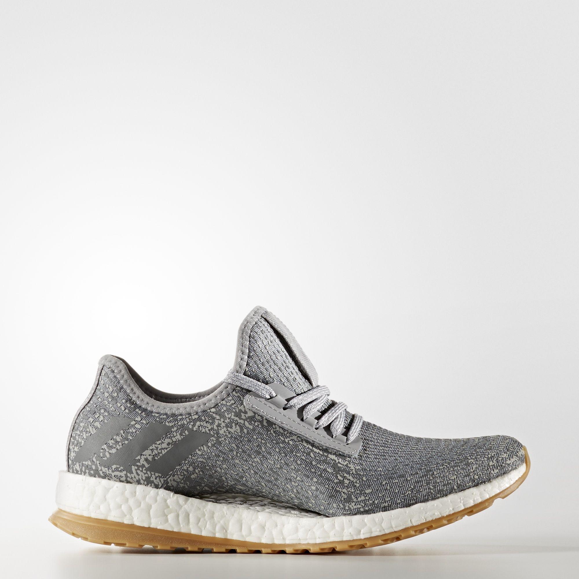 adidas pure boost scarpe