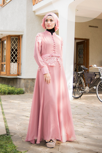 Model Baju Kebaya Wisuda Modis Dan Modern Things To Wear Dresses