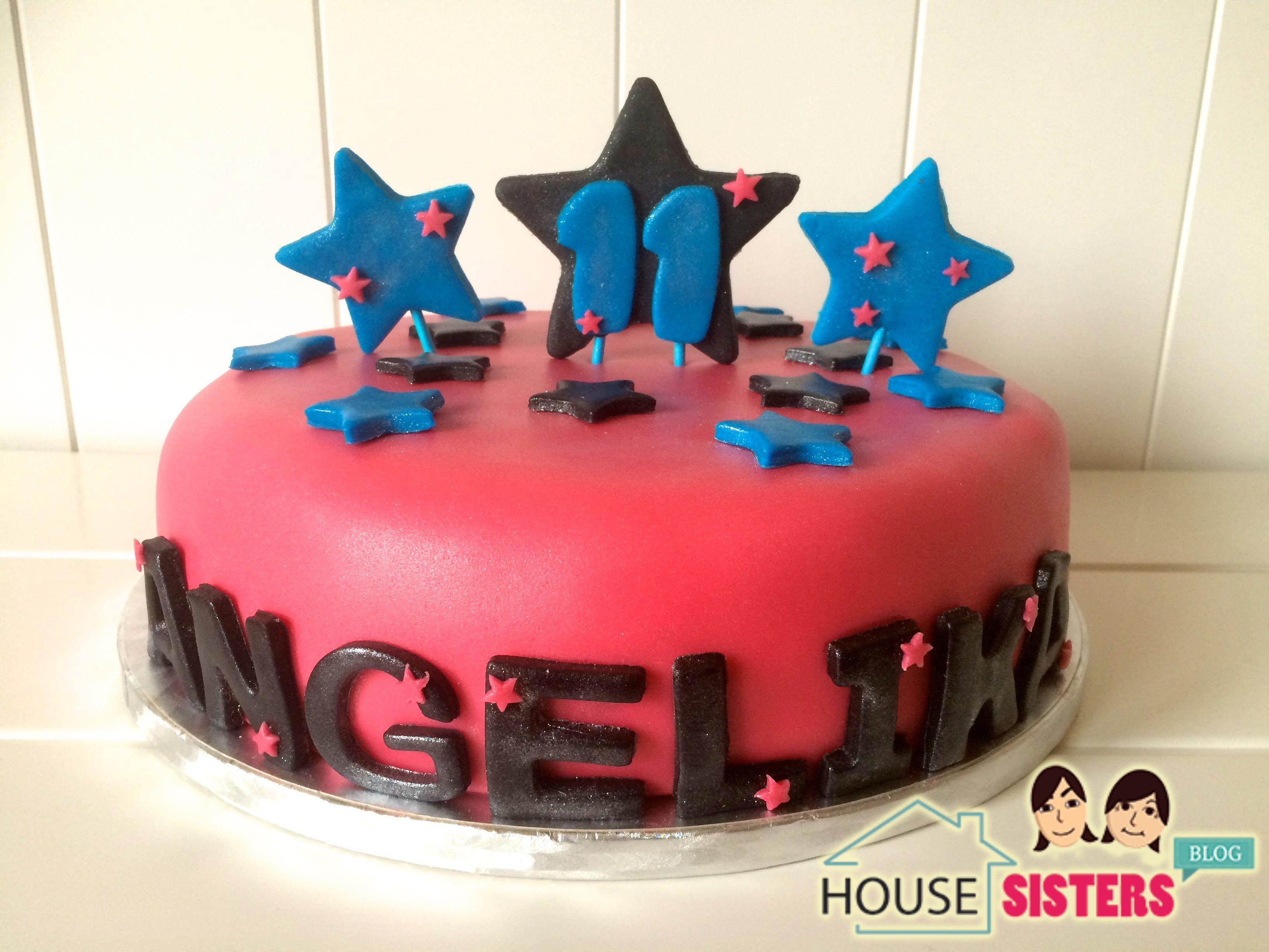 Regenbogen Kuchen Backmischung Osterhasen And Osterkuken Cupcakes