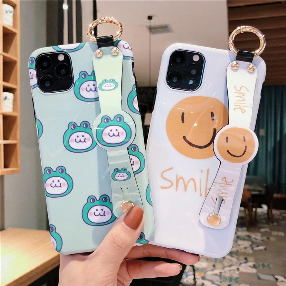 cute anime iphone xr cases