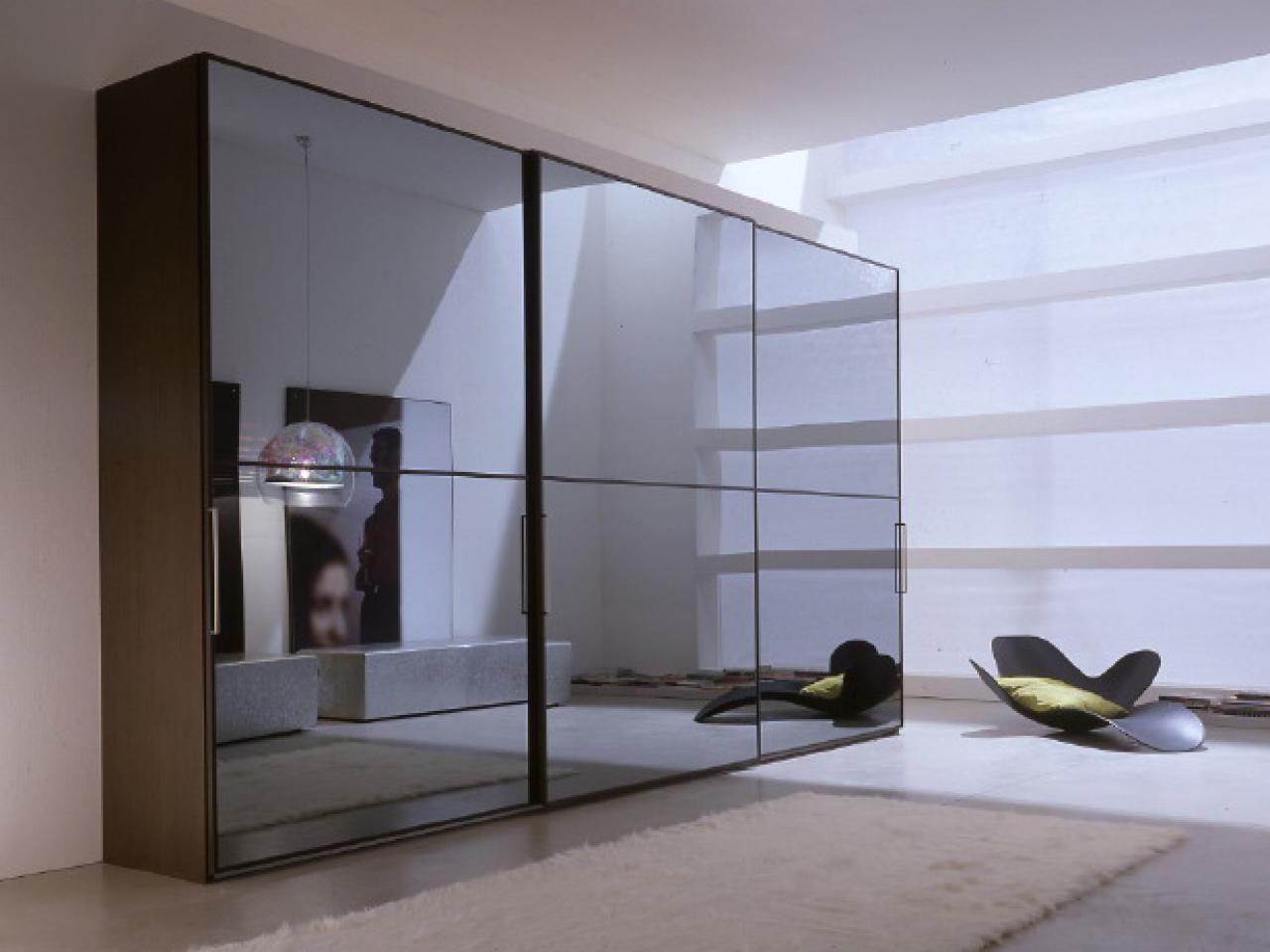 Designing the right closet layout wardrobes interior sliding barn planetlyrics Images