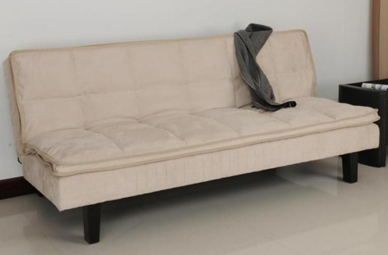 San Fernando Studio Sleeper Futon Living Room Furniture Canada Online Ping 339