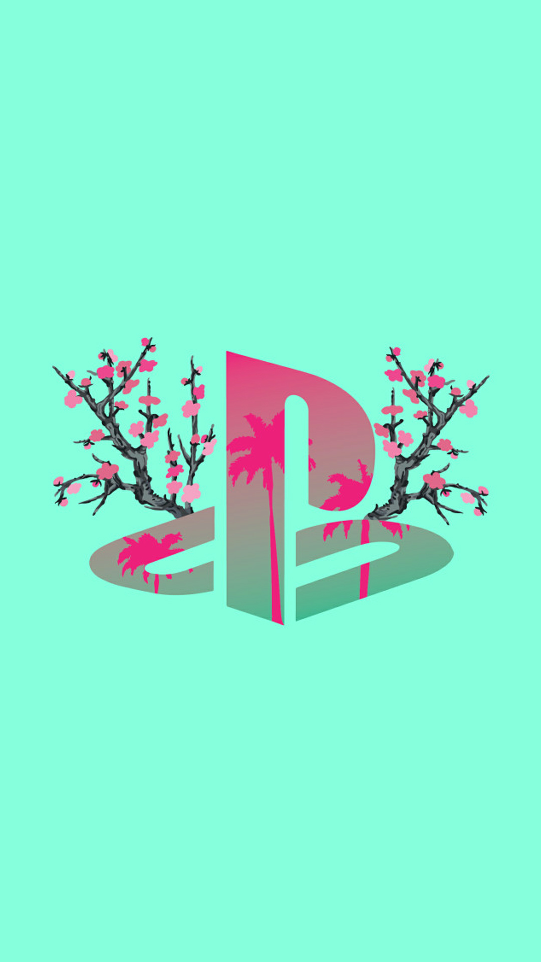 Playstation X Arizona With Images Pop Art Wallpaper