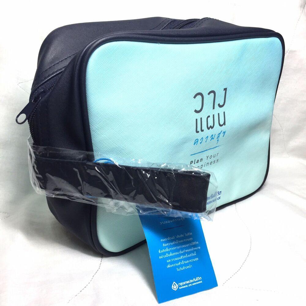 Hand Bag Thai Unisex Multipurpose Sport Outdoor Gift Water
