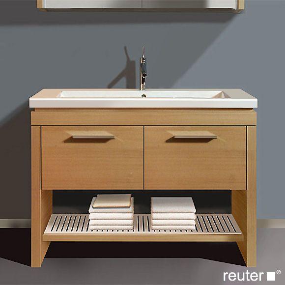 Duravit 2nd Floor Vanity Basin - Flooring Ideas and Inspiration
