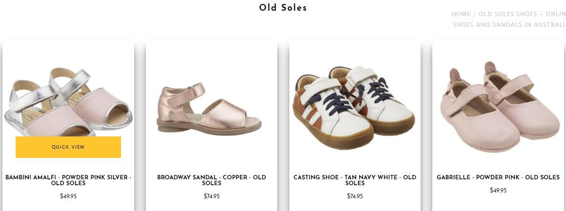 Kids shoe stores, Kids shoes