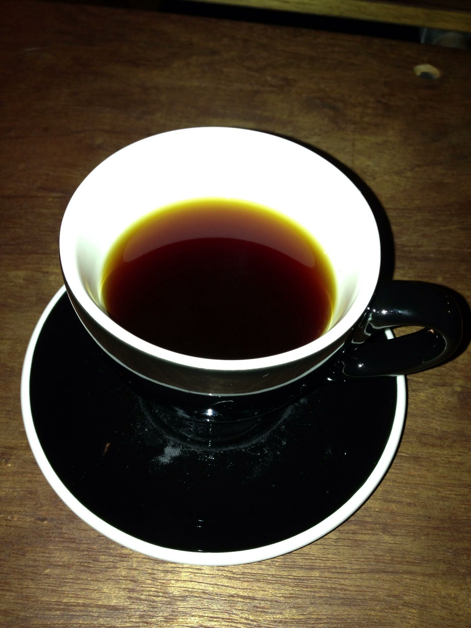 커피 콘하스 팩토리 커피샵