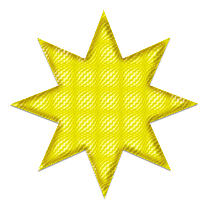 Free Download Stylish Star Png Yellow Color Transparent Background Image Yellow Star Png Vector This Is Vector Background Images Transparent Background Image