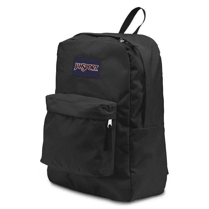 5c22323bb7ca JanSport Superbreak Backpack