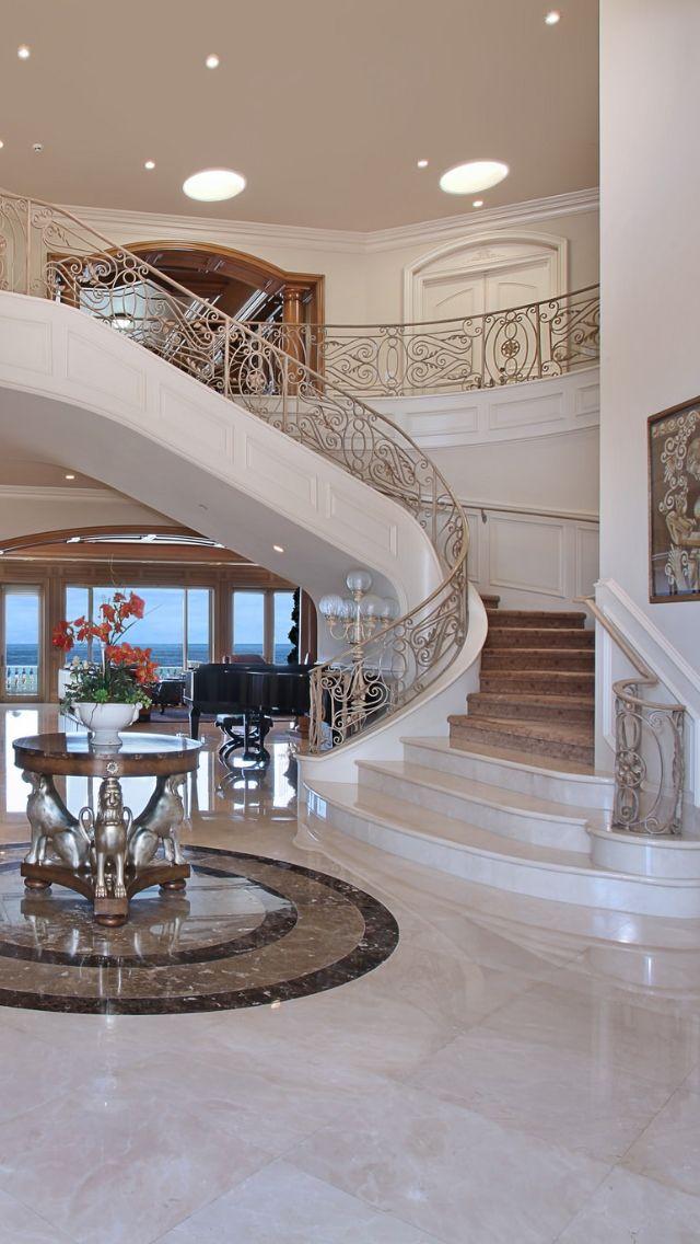 Luxury Interiors The James Bond Lifestyle 163 In 2019