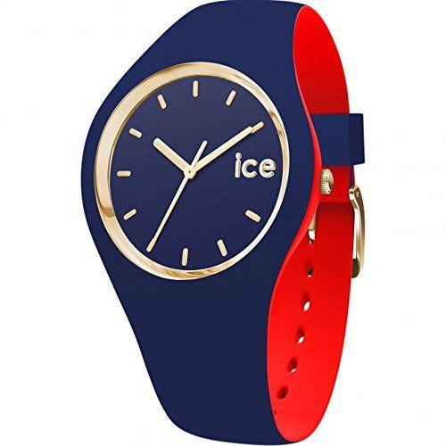 ice watch armbanduhr ice detailaufnahme pomeranian hund. Black Bedroom Furniture Sets. Home Design Ideas