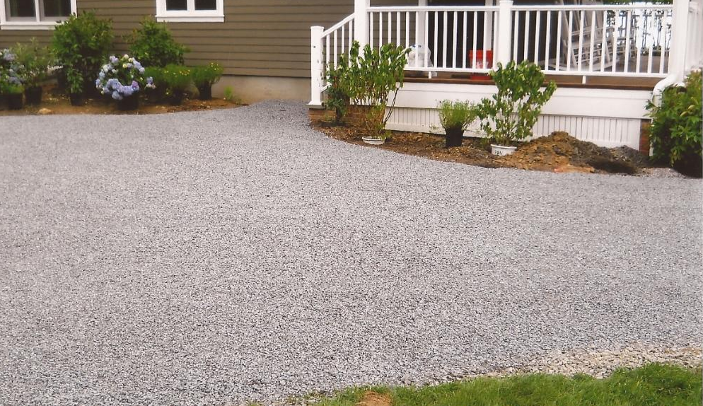 Macadam paving and tar chip seal coating by hummer contracting llc macadam paving and tar chip seal coating by hummer contracting llc solutioingenieria Image collections