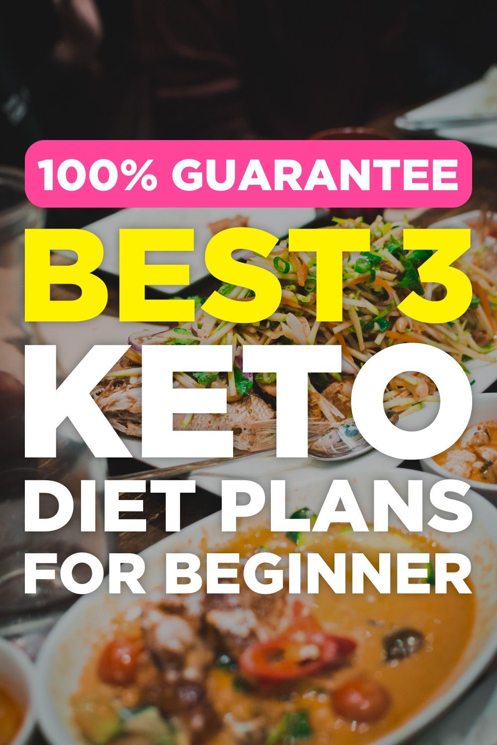 Best 3 Keto Diet Plans, keto diet vs atkins, 	specific carbohydrate diet recipes, 	low fat meal reci #myfitnesspalrecipes keto diet vs atkins, 	specific carbohydrate diet recipes, 	low fat meal recipes,  lose weight for good, 	healthy diets to lose weight, 	low fat cheeses,  foods and recipes, 	losing stomach fat workout, 	keto diet getting started,  diet snacks losing weight, 	keto diet basics, 	low carb diet side effects,  keto diet milk, 	keto diet 101, 	5 2 diet recipes,  myfitnesspal recipe #myfitnesspalrecipes