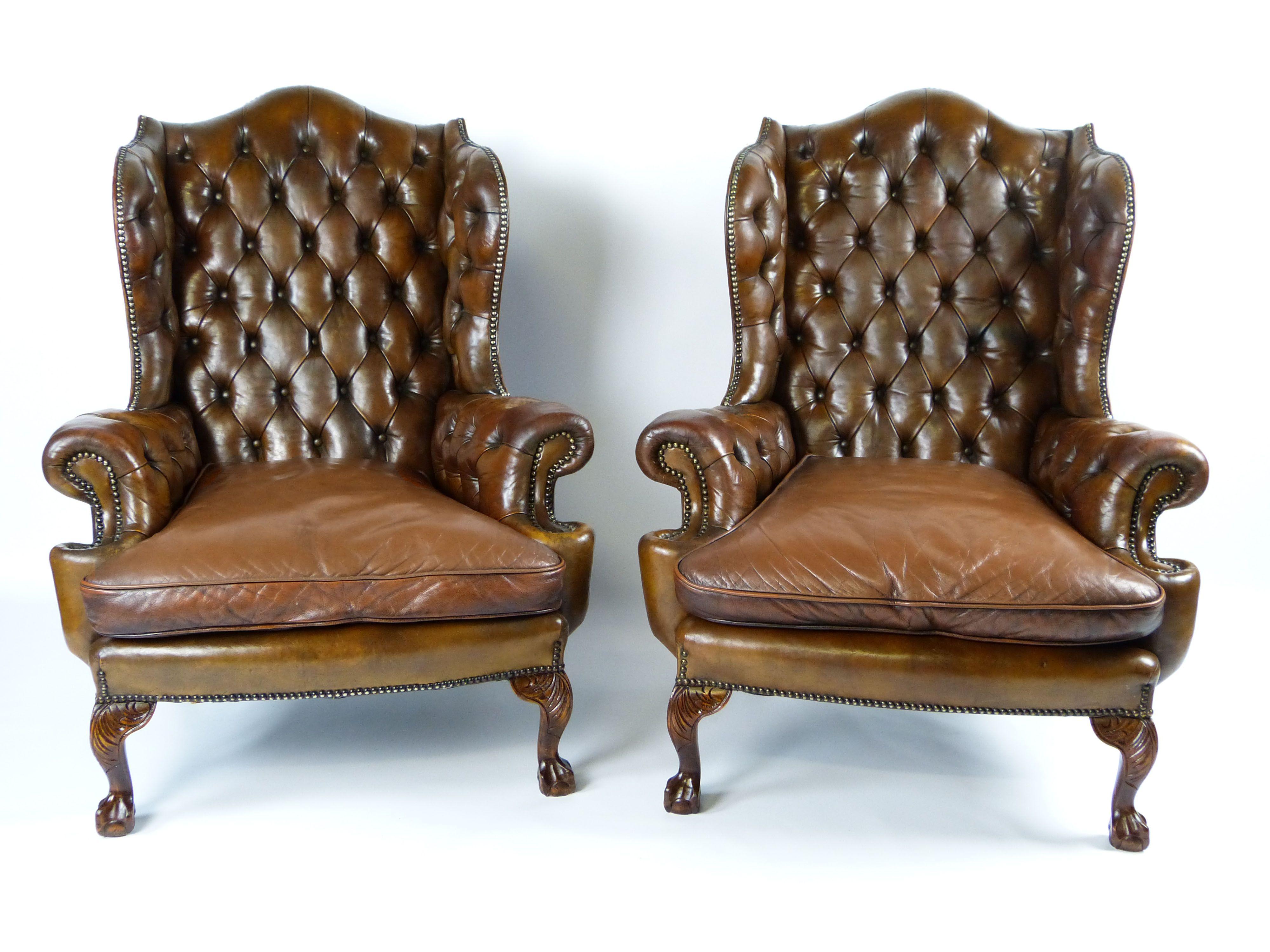 Muebles antiguos armarios antiguos mesas antiguas for Muebles sillones sofas