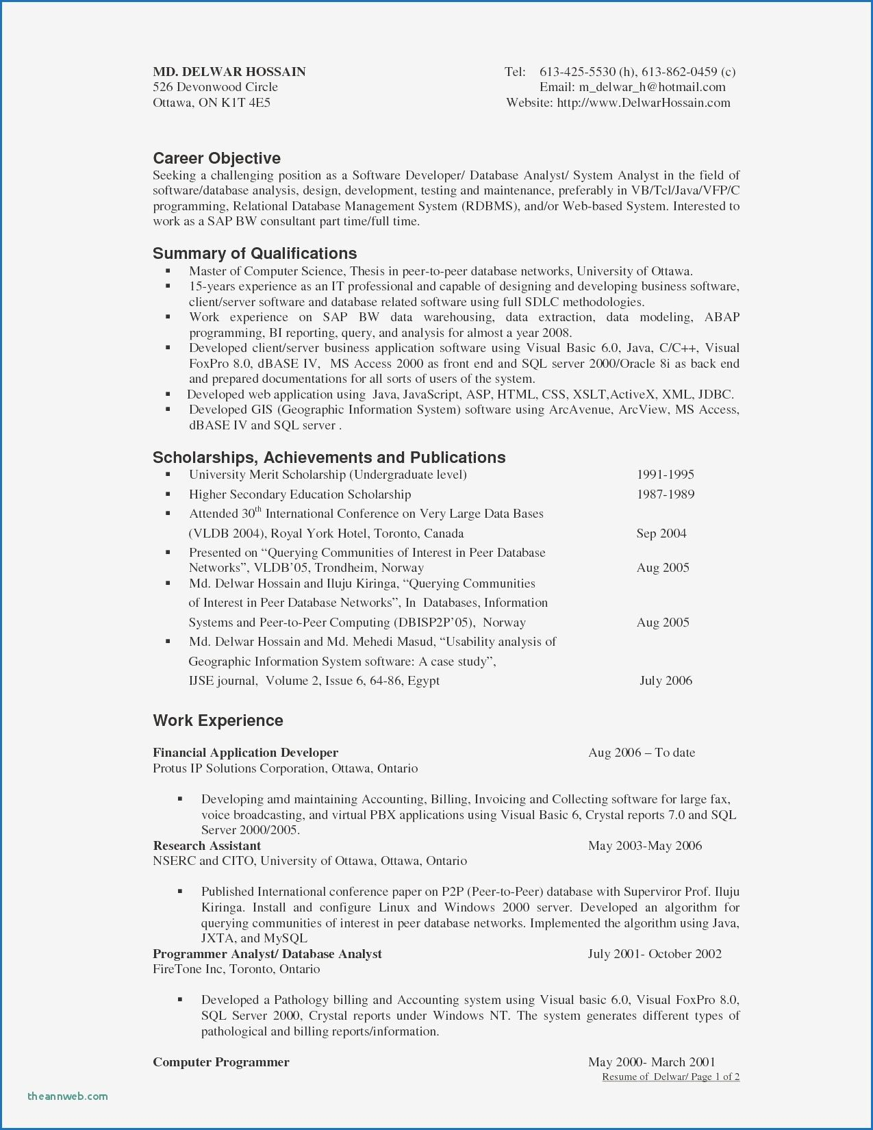 9 Medical Assistant Resume Profile Examples Check More At Https