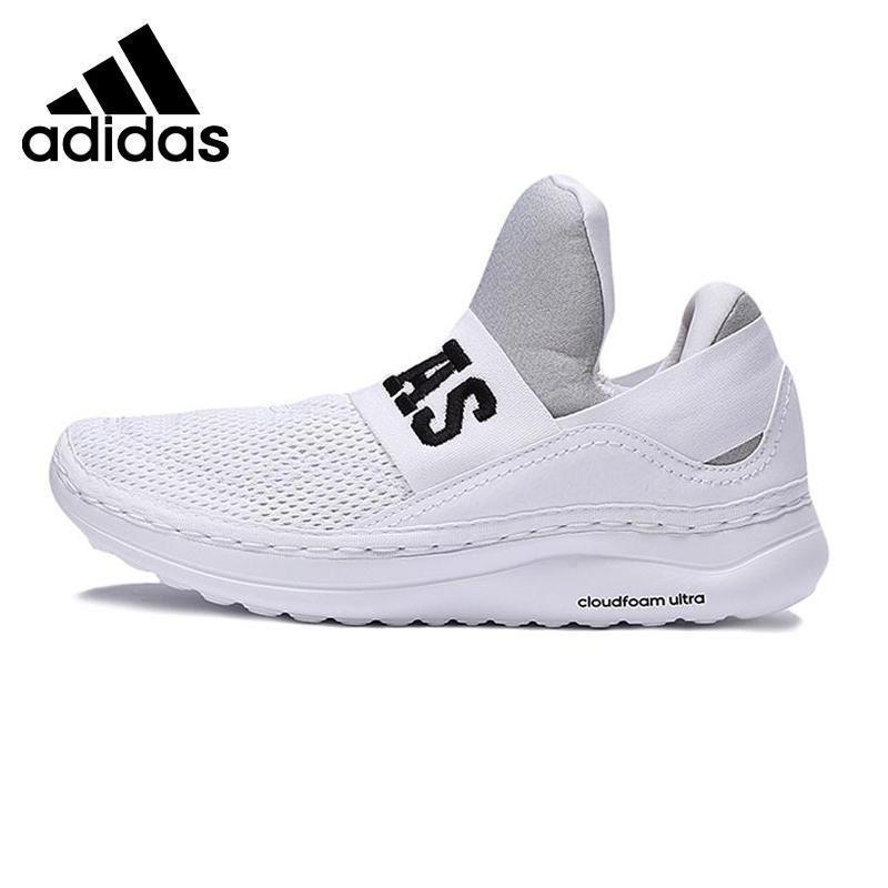 2399ec904f024 Adidas Cloudfoam Ultra Zen Sneakers Men s Shoes Men s Sneakers ...