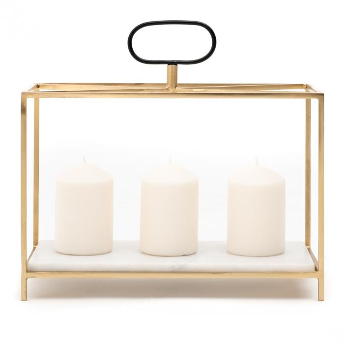 Warli Chandelier Style Lanterne Geometrique Mobilia In 2020 Candle Sconces Wall Lights Sconces