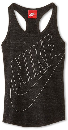 die besten 25 nike kinder ideen auf pinterest nike schuhe uk komplett schwarze nike trainer. Black Bedroom Furniture Sets. Home Design Ideas