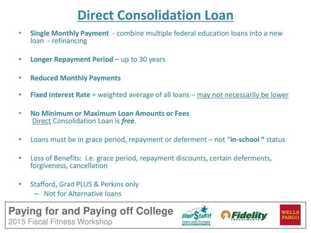 Tumblr Loan Interest Rates Loan Consolidation Refinance Loans