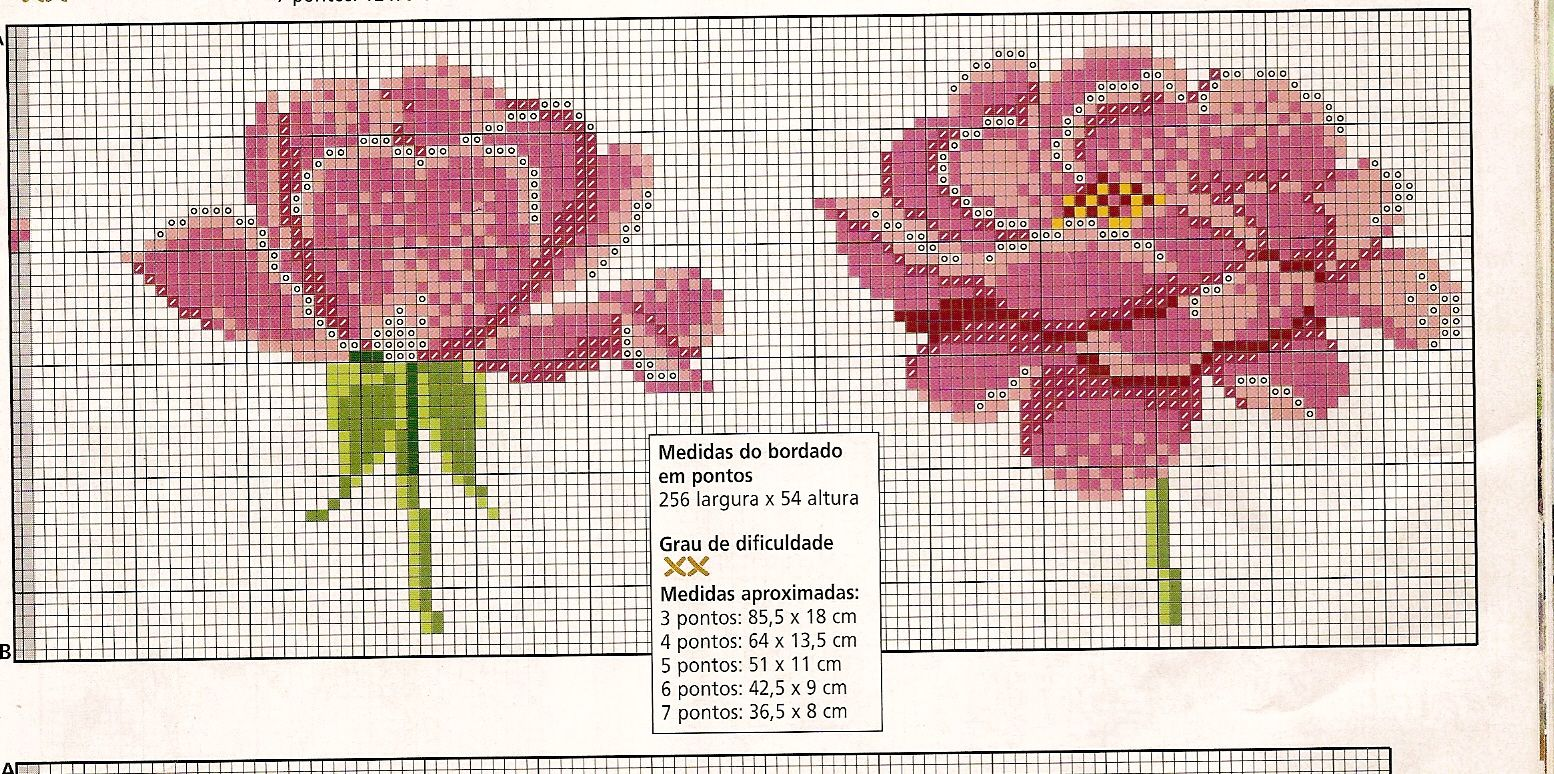 Pin by cathy on cross stitch pattern pinterest cross stitch