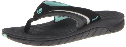 Reef Women's Sandals Slap 3 | Athletic