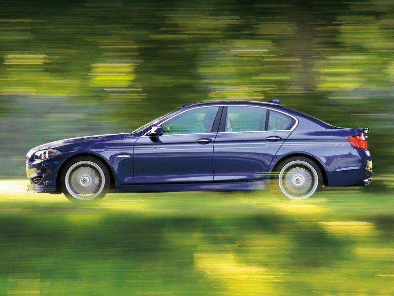 Bmw Alpina B5 Biturbo Win Your Dream Car With Www Botb Com Best