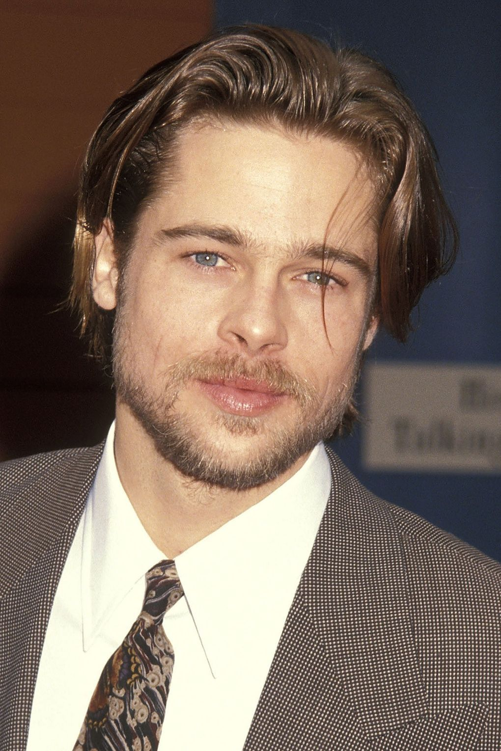 90s curtains an actual mens hair trend we miss 90s