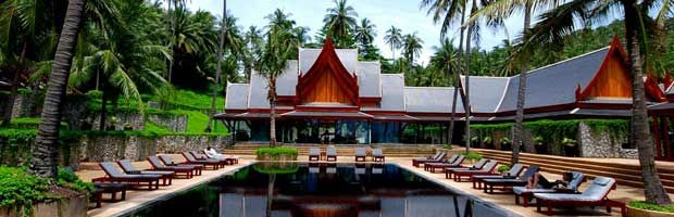 amampuri-resort.jpg thailandia