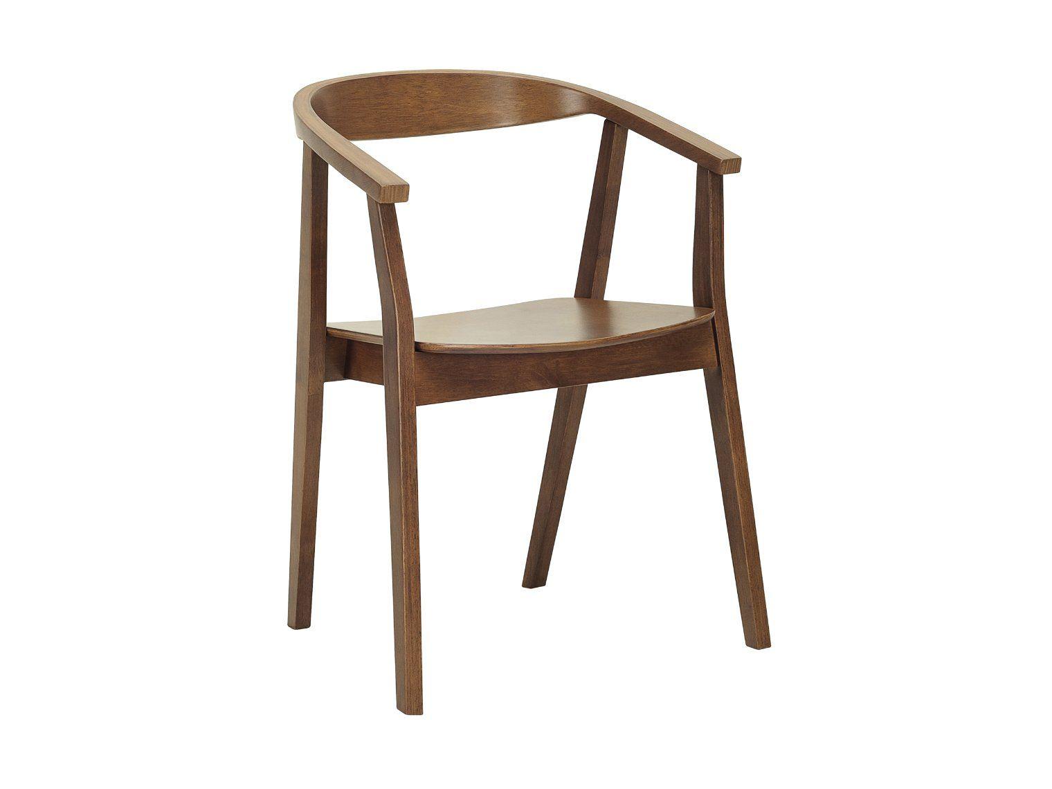 Stühle and zahlen on pinterest
