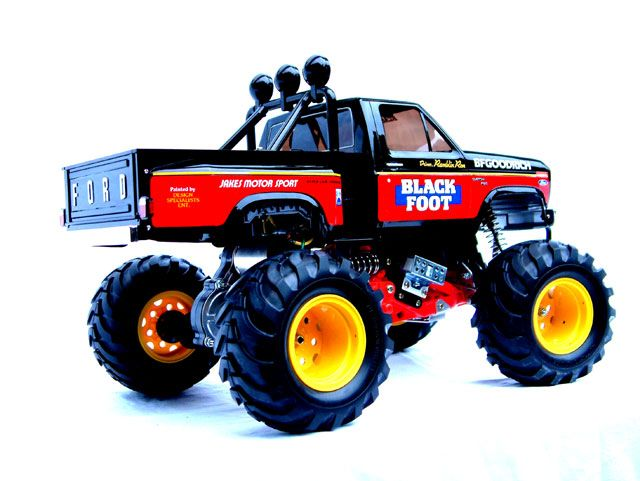 101 Vintage Tamiya R C Models For The Radio Controlled Car Collector Remote Control Cars Rc Trucks Radio Control Cars Trucks Rc Cars