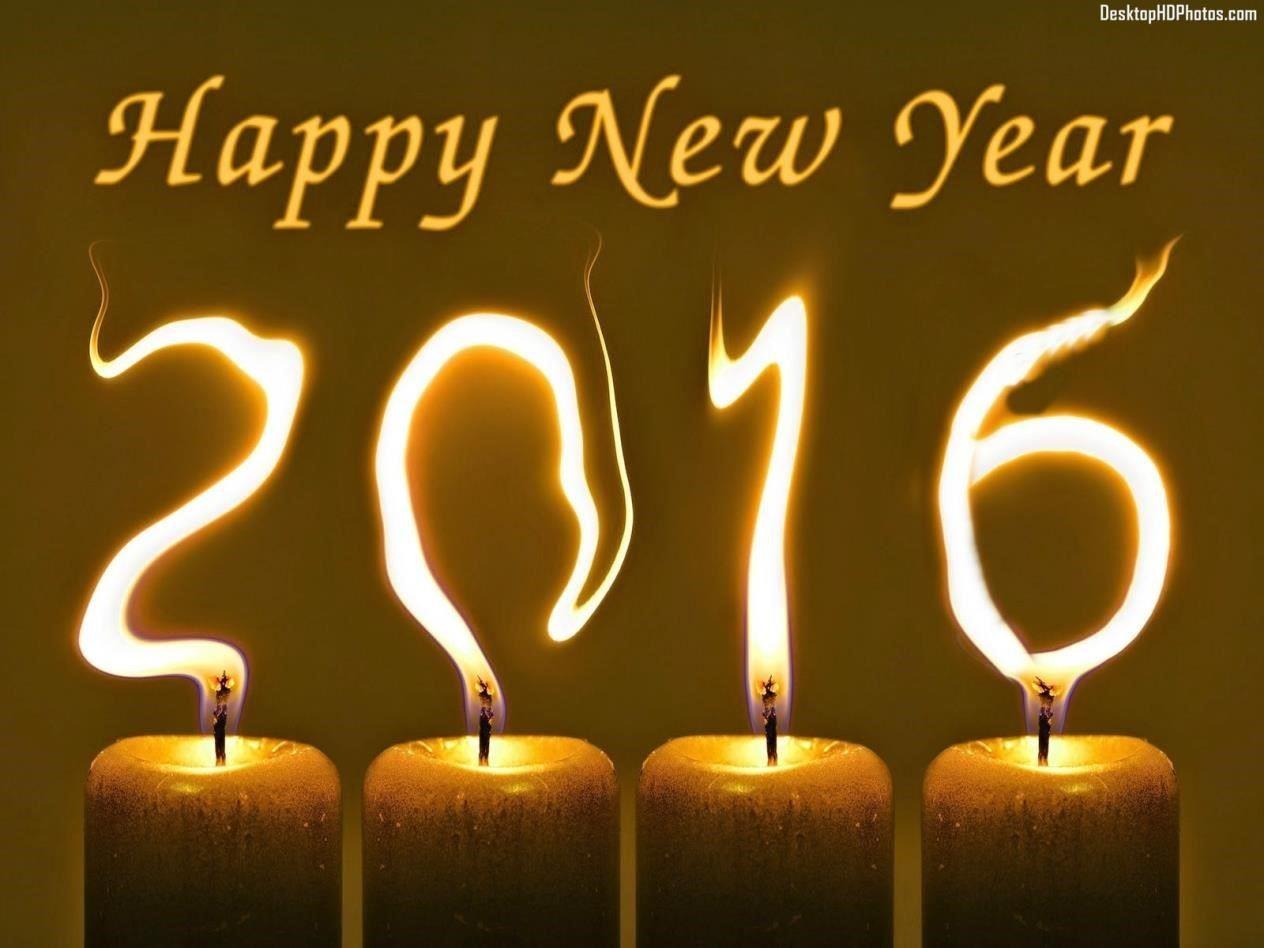 Ucapan Selamat Tahun Baru Untuk Pacar Ucapan Selamat Tahun Baru