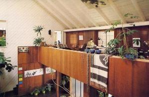 Interior Design and Architecture by proteamundi