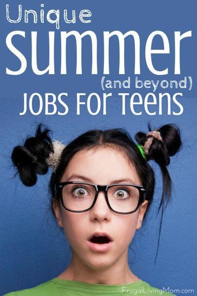 last-summer-teen-mom-retro-perversium