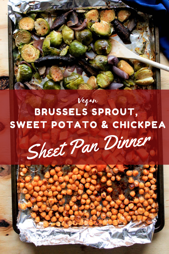 Brussel Sprout Recipes Easy Bacon
