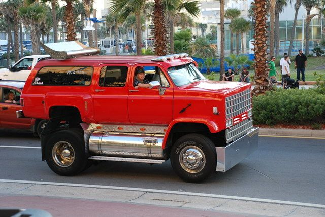 Pin By Derman65 On Concept Cars Chevy Cool Trucks Chevy Trucks